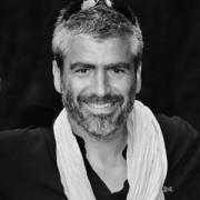 Jordi Garcia i Guitart