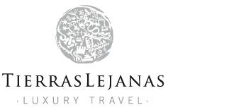 Tierras Lejanas Luxury Travel