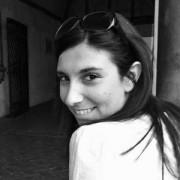 Marta Luque