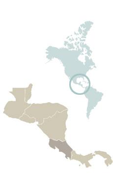 Viajes Costa Rica