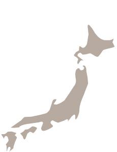 Viaje de lujo a Japón