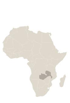 Viajes Malawi y Zambia Luxury Travel