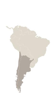 Viajes Argentina y Chile
